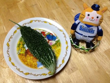 food1357.jpg