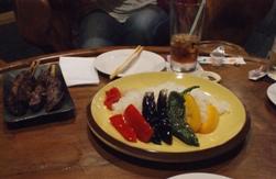 food1359.jpg