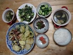 food1362.jpg