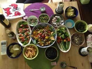 food1363.jpg