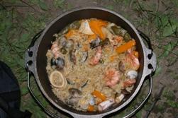 food1367.jpg