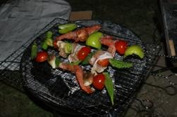 food1368.jpg