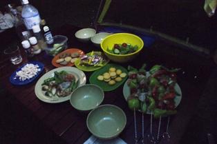 food1369.jpg