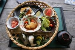 food1370.jpg