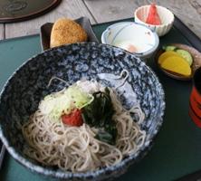 food1371.jpg