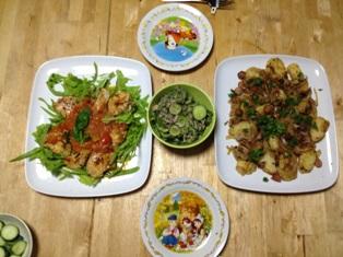 food1376.jpg