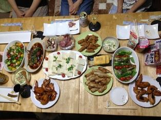 food1384.jpg