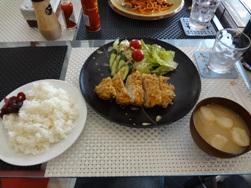 food152.jpg