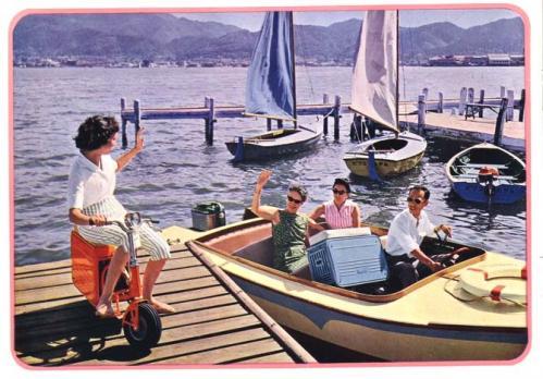 130929_Valmo_Boat_001.jpg