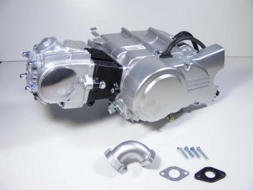 131003_50cc_Engine_TOP.jpg