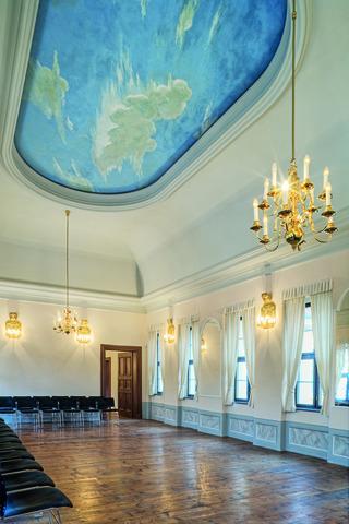 Bach-Museum_Sommersaal_Rechte-Daniela_Friebel.jpg