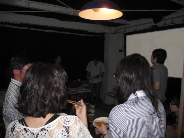 Theatercafe05.jpg