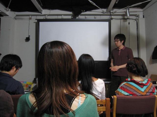 Theatercafe06.jpg
