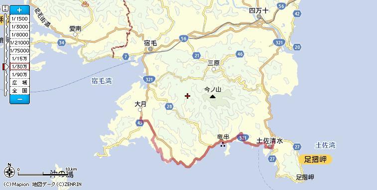 20130501_route.jpg