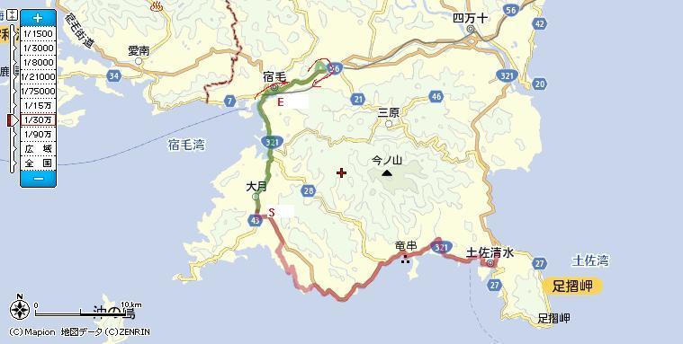 20130502a_route.jpg