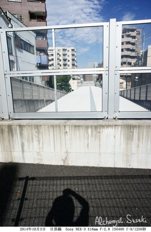 目黒不動散歩-3DSC04576