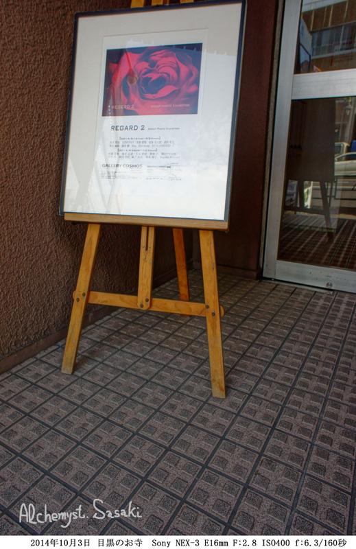 目黒不動散歩-10DSC04661