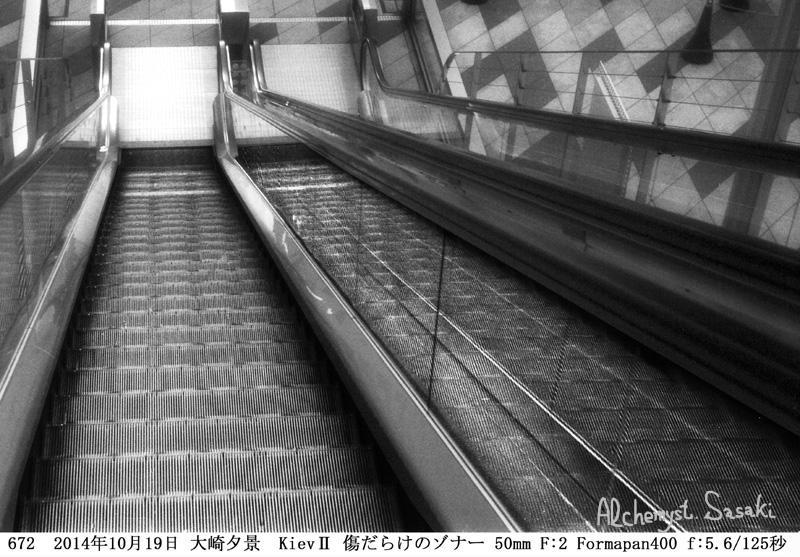 GateCity672-18 Ⅲ