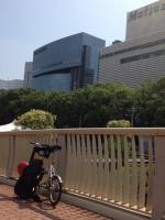 松坂屋2 20130629