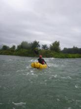 ferry glide2 20130907