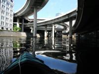 日本橋川 20130503