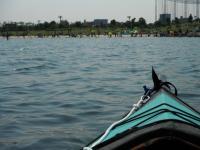 大森ふるさとの海浜公園 20130505