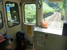 関西線 車内 亀山以西 20130720