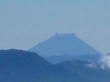 1富士山 20130927