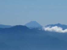 2富士山 20130927