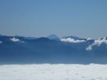 3富士山 20130927