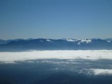 4富士山 20130927