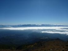 5富士山 20130927