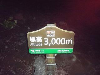 250804004.jpg