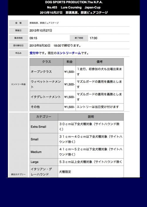 大会日時_convert_20130912231433