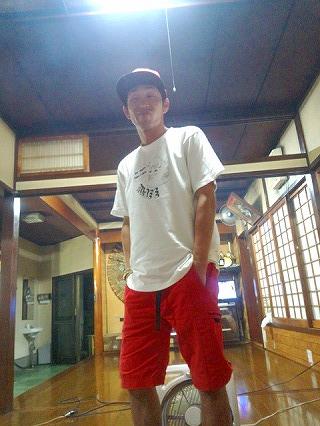 DSC_1425_20130812143638265.jpg