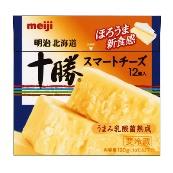 十勝チーズ