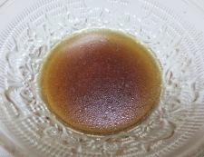 トマトと卵のふわふわ炒め 味付け調味料