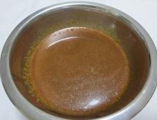 麻婆茄子チキン 合わせ調味料