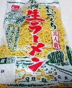 味噌ラーメン 材料ラーメン