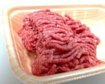 コロッケ 材料ひき肉