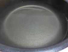 三平汁 調味料(昆布出汁)