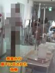 病院の廊下02