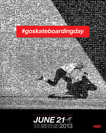go-skateboarding-day-poster-2013.jpg