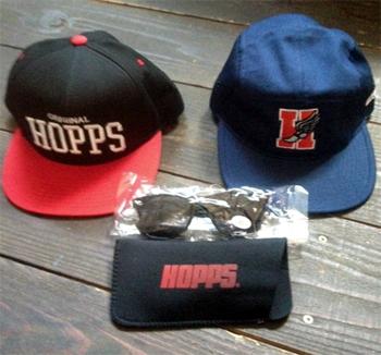 hopps05.jpg