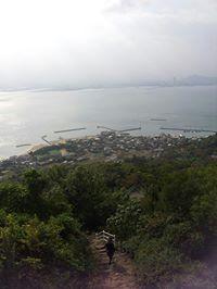 高松景色2