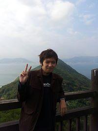 高松・景色1