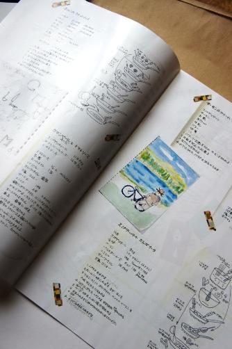 ririさんプレゼンツレシピ ②