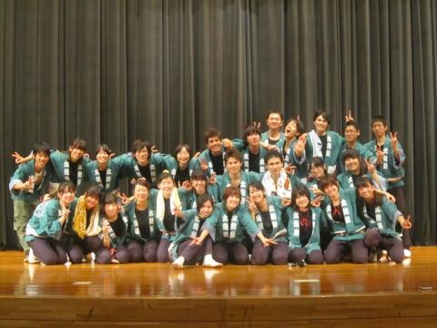 ときめき太鼓塾2