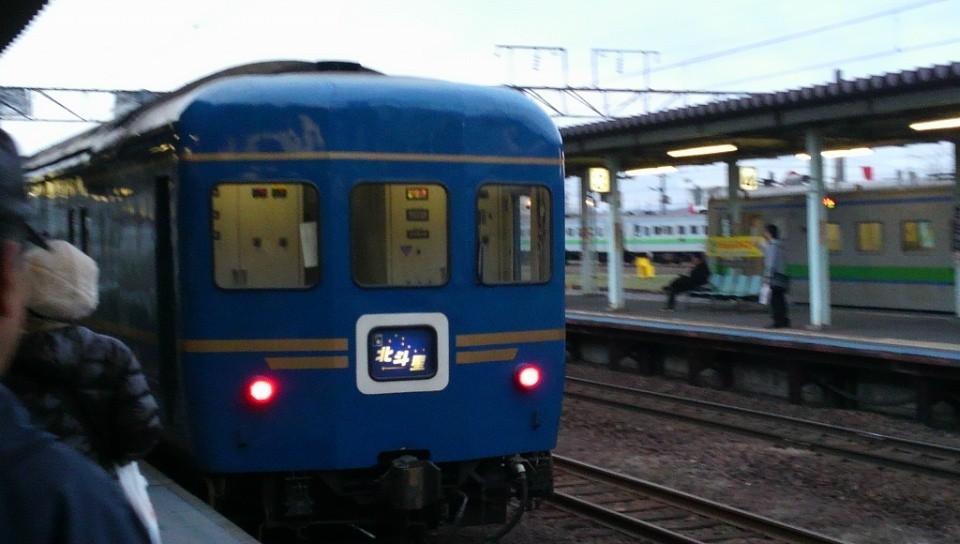 DCIM0049(2).jpg