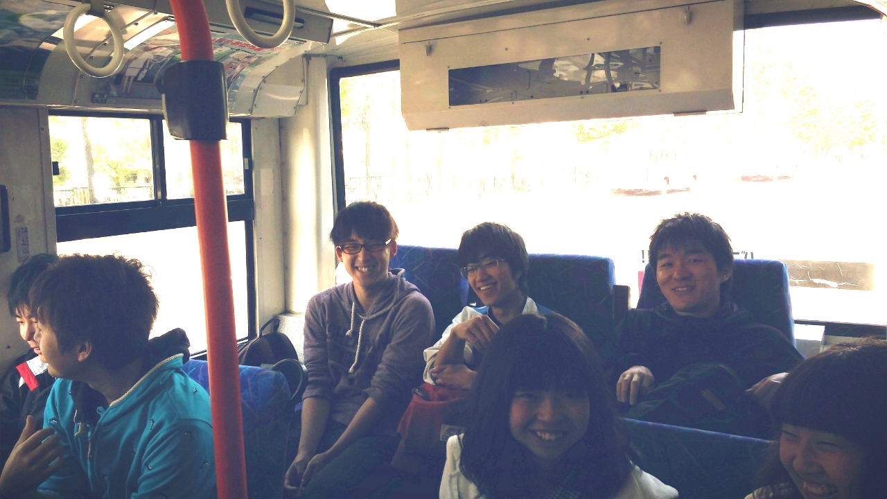 2014-10-06-14-03-36_deco.jpg